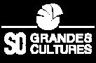 SC2 Grandes Cultures